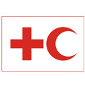 Red Cross - Red Cresent